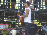Michael Franti, Spearhead, Michael Franti and Spearhead