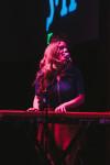 Greta Morgan, Springtime Carnivore, The Hush Sound