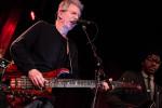 Phil Lesh, The Grateful Dead