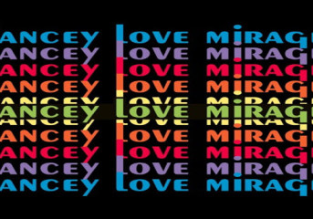 Album Review: Fancey sees a <em> Love Mirage</em> in discoland