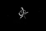Julien Baker, Noise Pop