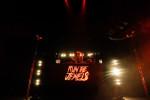 Run the Jewels, Michael Render, Killer Mike, El-P, Jaime Meline