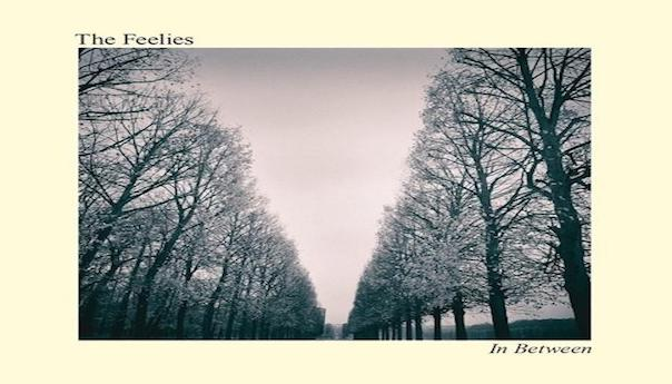 Album Review: The Feelies' state of the (re)union is strong with <em>In Between</em>