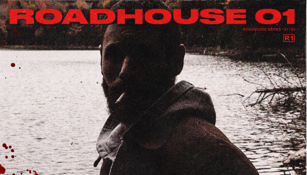 Album review: Allan Rayman's <em>Roadhouse 01</em> is R&B beyond the dull tropes