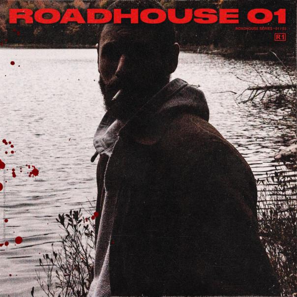 Allan Rayman, Roadhouse 01