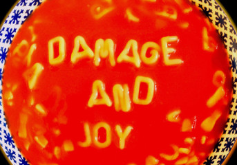 Album Review: The Jesus and Mary Chain bring pain and happiness on <em>Damage and Joy</em>