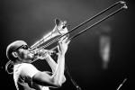 Trombone Shorty,