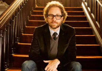RIFF REWIND: Best acoustic covers, with Jonathan Coulton, Bahamas and Eric Clapton