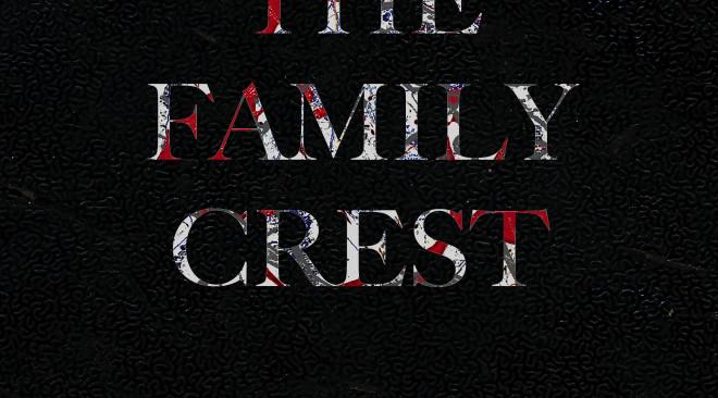 Album Review: The Family Crest returns with <em>Prelude To War</em>