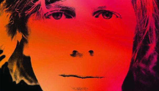 Album Review: Thurston Moore explores <em>Rock n Roll Consciousness</em> on 5-track solo album