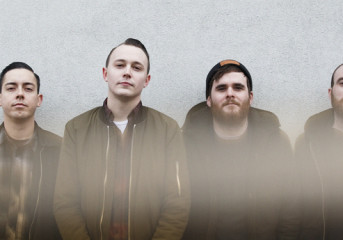 Album Review: The Flatliners trip on the way to the <em>Inviting Light</em>