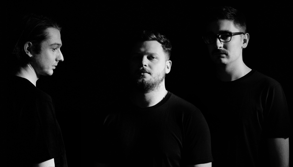 Album Review: Alt-J smooths out its jittery grooves with 'Relaxer'