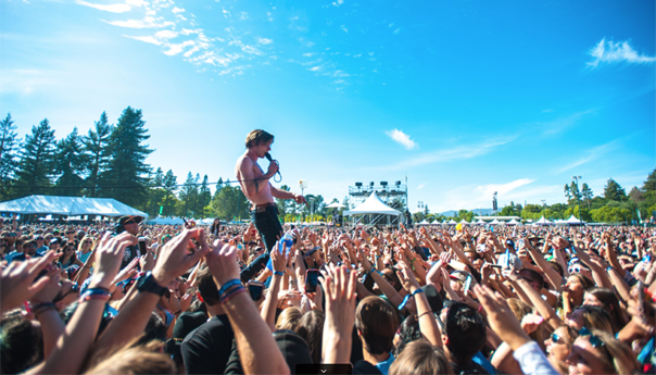11 great under-the-radar acts at BottleRock