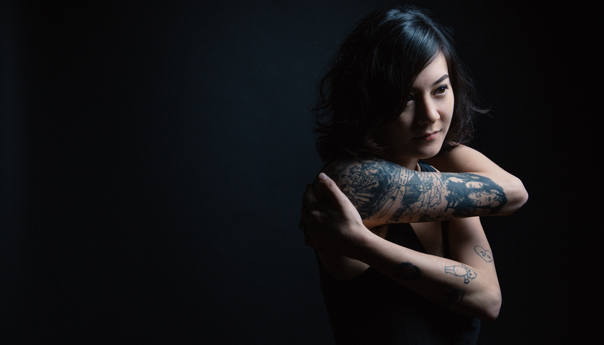 ALBUM REVIEW: Japanese Breakfast's somber voyage through intergalactic turmoil