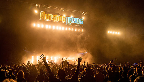 Outside Lands 2017: 10 under-the-radar acts you shouldn't miss