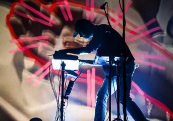 11 Noise Pop fest acts you shouldn't miss this month