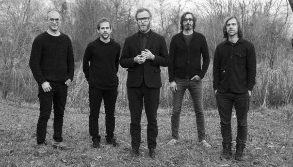 ALBUM REVIEW: The National lets beauty and pain coexist on <em>Sleep Well Beast</em>
