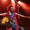 "INTERVIEW: Fantastic Negrito on finding peace with fan-sourced COVID-19 video for ""Chocolate Samurai"""