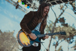 Luke Nelson, Promise of the Real, Lukas Nelson & Promise of the Real