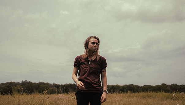 ALBUM REVIEW: Julien Baker emits glimmer of hope amid darkness on <em>Turn Out the Lights </em>