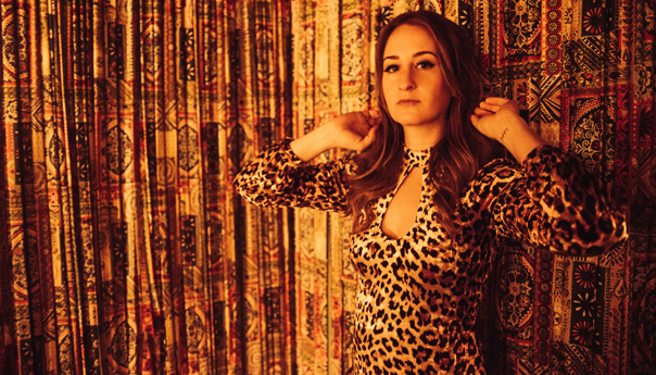 ALBUM REVIEW: Margo Price turns the tables with <em>All American Made</em>