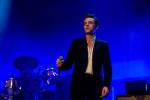The Killers, Brandon Flowers