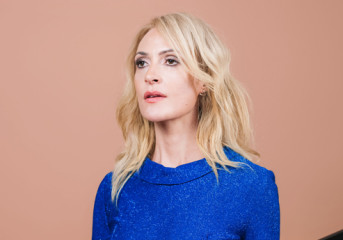 REVIEW: Emily Haines plays her own muse at GAMH