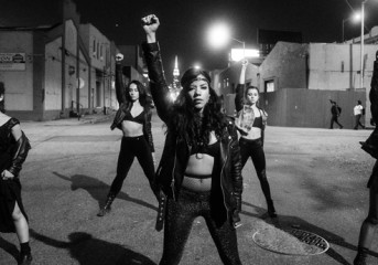 INTERVIEW: Roxiny does music and activism her way