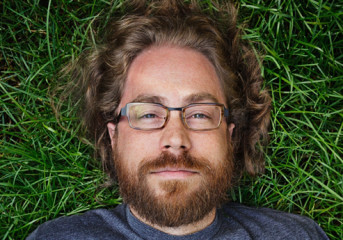 SF Sketchfest: Jonathan Coulton, Paul and Storm and friends return to Sketchfest
