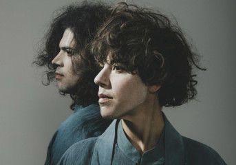 ALBUM REVIEW: Fourth outing from Tune-Yards a challenging, satisfying success