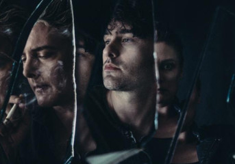 ALBUM REVIEW: Black Rebel Motorcycle Club preserve impactful rock with <em>Wrong Creatures</em>