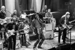 Dan Auerbach and The Easy Eye Sound Revue, Robert Finley, Bobby Wood, Gene Christman, Dave Roe