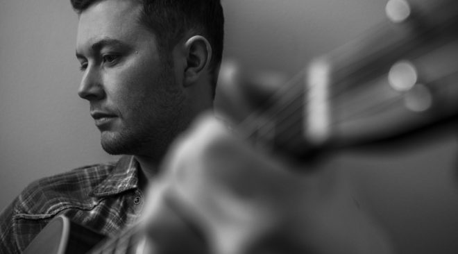 ALBUM REVIEW: Scotty McCreery embraces new life with <em>Seasons Change</em>