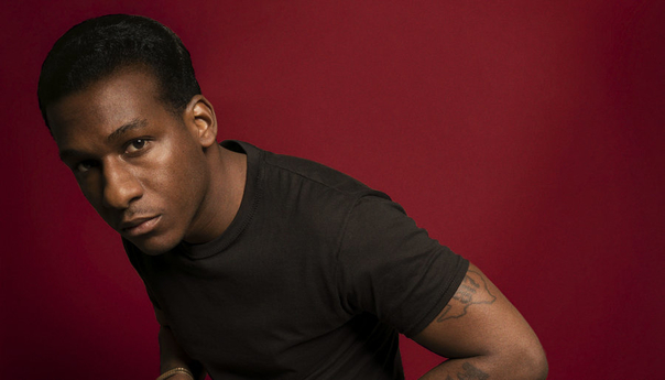 ALBUM REVIEW: 'Bad Bad News' is a 'Good Thing' for Leon Bridges