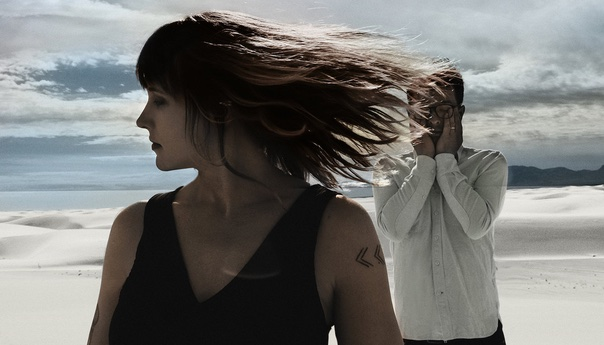 ALBUM REVIEW: Wye Oak branches out with <em>The Louder I Call...</em>