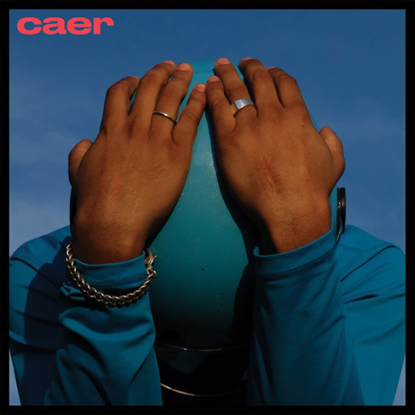 Twin Shadow, Caer