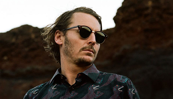 ALBUM REVIEW: Ben Howard weaves narrative splendor into <em>Noonday Dream</em>