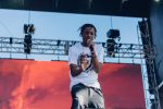 Blurry Vision Fest, Roy Woods