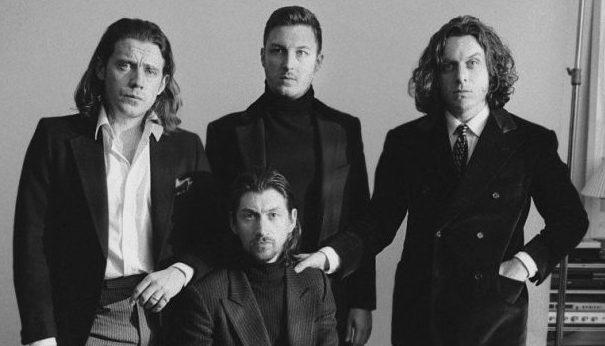 ALBUM REVIEW: Arctic Monkeys triumphantly return with <em>Tranquility Base Hotel + Casino</em>