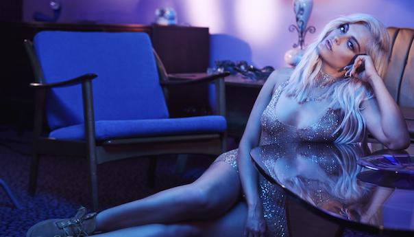 ALBUM REVIEW: Bebe Rexha defies <em>Expectations</em> on debut LP