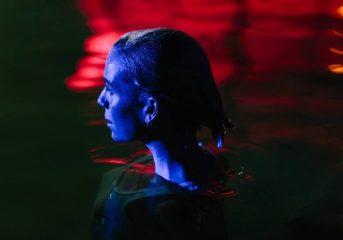 ALBUM REVIEW: Lykke Li swerves into alt R&B with <em>So Sad So Sexy</em>