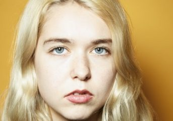 ALBUM REVIEW: Snail Mail champions slowcore catharsis with <em>Lush</em>