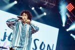 Hobo Johnson and the Lovemakers, Hobo Johnson