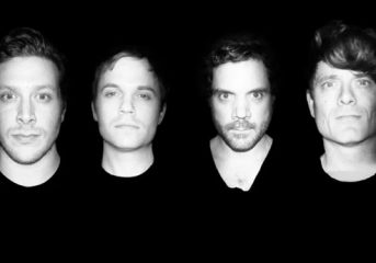 ALBUM REVIEW: Oh Sees go feral on 'Face Stabber'