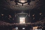 The Smashing Pumpkins, Billy Corgan
