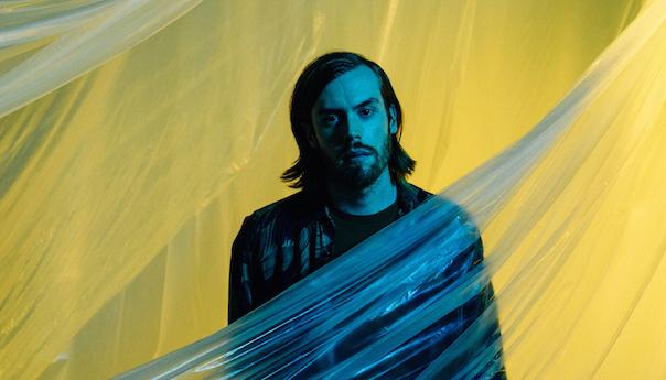 ALBUM REVIEW: Wild Nothing cranks up the volume on <em>Indigo</em>