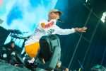 N.E.R.D., Pharrell Williams