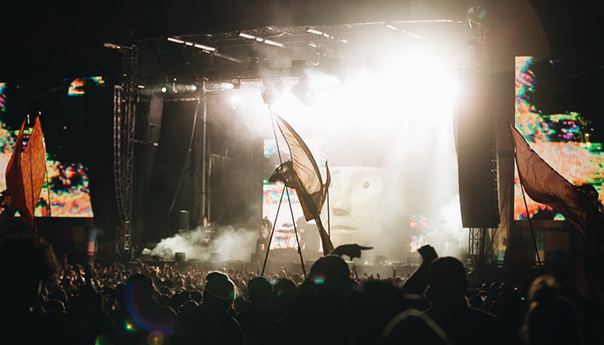 REVIEW: Treasure Island Music Festival returns leaner to new Oakland location