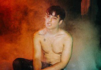 ALBUM REVIEW: Joji pursues his potential with 'Ballads 1'
