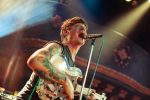 Oh Sees, Thee Oh Sees, John Dwyer, OCS